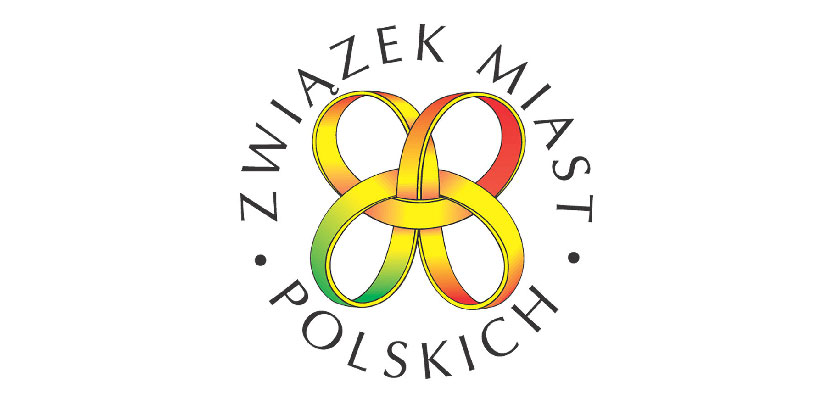 Związek Miast Polskich